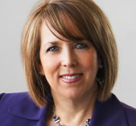 Michelle Lujan Grisham (Courtesy photo)