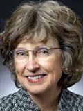 Dede Feldman